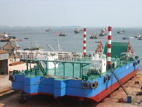 造船工业解决方案