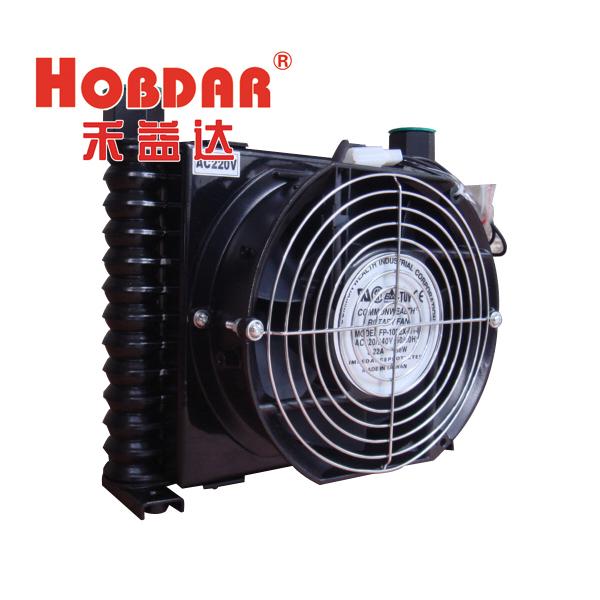 AF0510-CA风冷却器