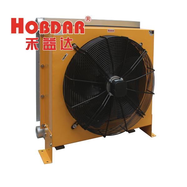 HD6042(AC)大型风冷却器