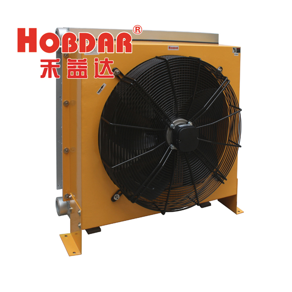 HD6042(AC)风冷却器