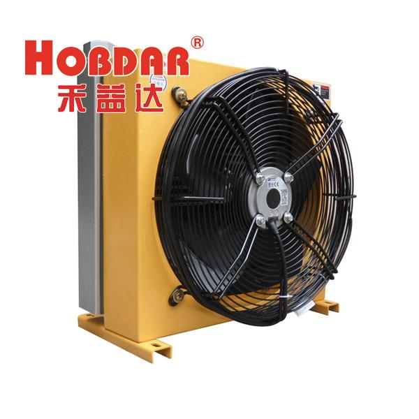 HD1418T(AC)风冷却器
