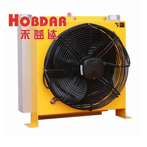 HD1492T(AC)风冷却器