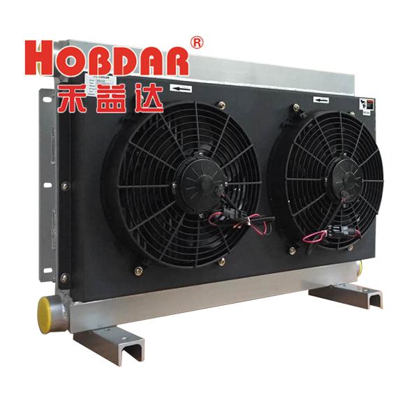 HD23100风冷却器