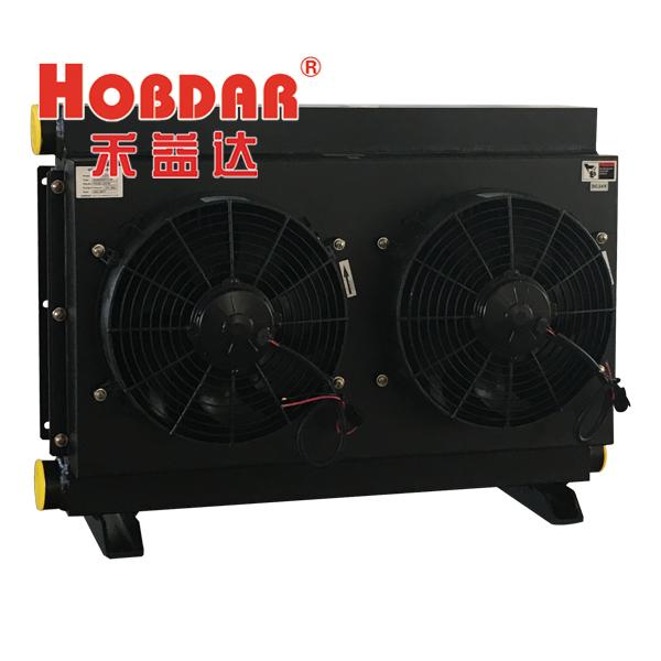 HD1895(DC)液压风冷机