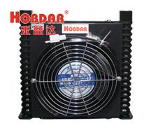 AF1025-CA风冷却器