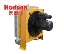 HDT1680FB防爆风冷却器