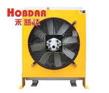 HM2095液压马达风冷却器