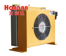 AH0608A风冷却器