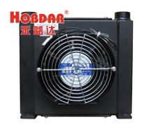 AH0610T风冷却器