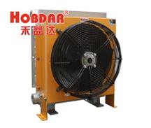 AH1680T(AC)风冷却器