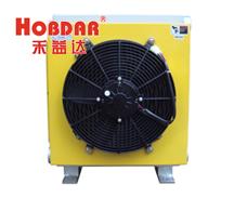 HD1492CK风冷却器