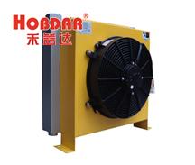 HD1490T1(DC)风冷却器
