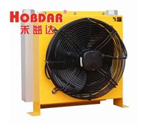 HD1490T1(AC)风冷却器