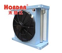 HD1618T(DC)风冷却器