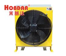 HD2095T(AC)风冷却器