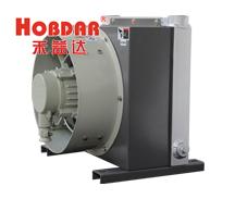 HDT1012FB防爆风冷却器