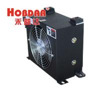 AW0607小型风冷机