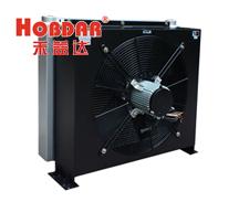 AH2490A(AC)风冷却器