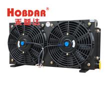 HD1260TL风冷却器
