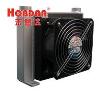 HD0810T(AC)风冷却器