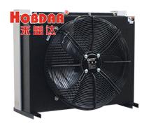 HD1870T(AC)风冷却器