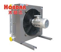 HD1670T(AC)风冷却器