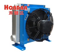 HD1018T(AC)风冷却器