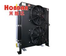 HD2095T双风扇风冷却器