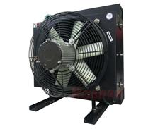 HD18140AC交流电机风冷却器