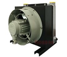 HD1012FB防爆电机风冷却器
